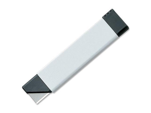 Olfa CTN-1 Carton Cutter