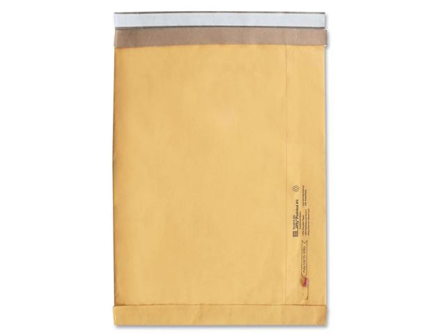 Jiffy Mailer Self-Seal Padded Mailer