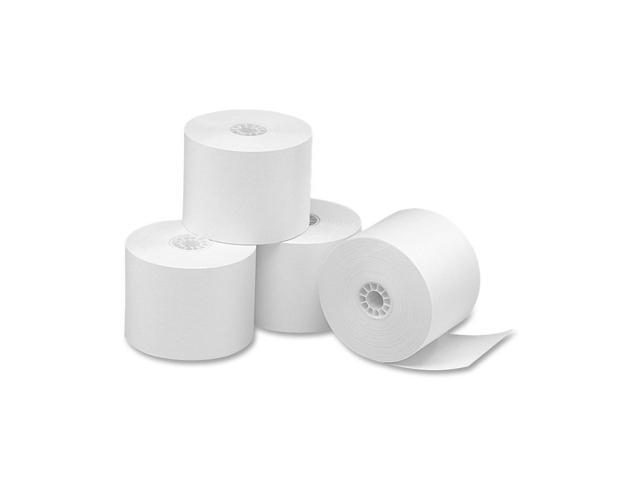 S. P. Richards 25348 Thermal Paper