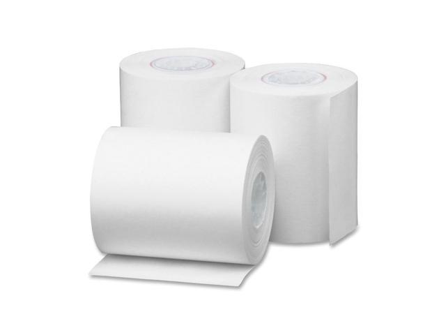 S. P. Richards 25347 Thermal Paper