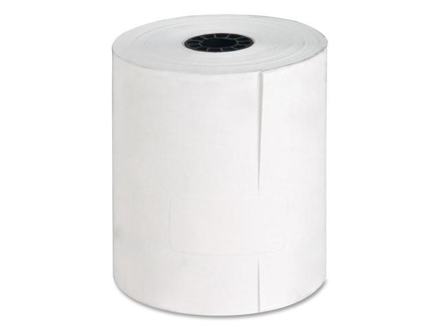 S. P. Richards Thermal Paper