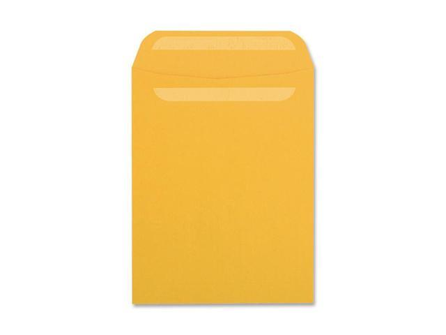 Quality Park SELF-SEAL Catalog Envelope