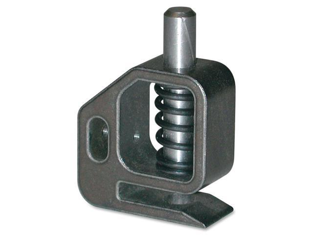 Swingline 9/32inch 74150 Replacement Punch Heads