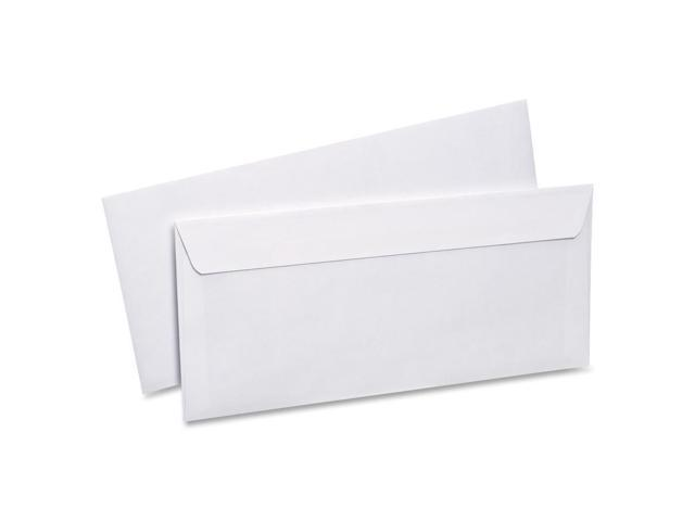 Ampad Business Envelope