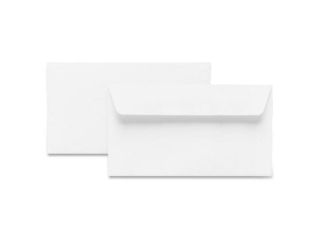 Hilroy Press-It Seal-It Self Adhesive Envelopes
