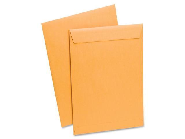 Ampad Catalog Envelope