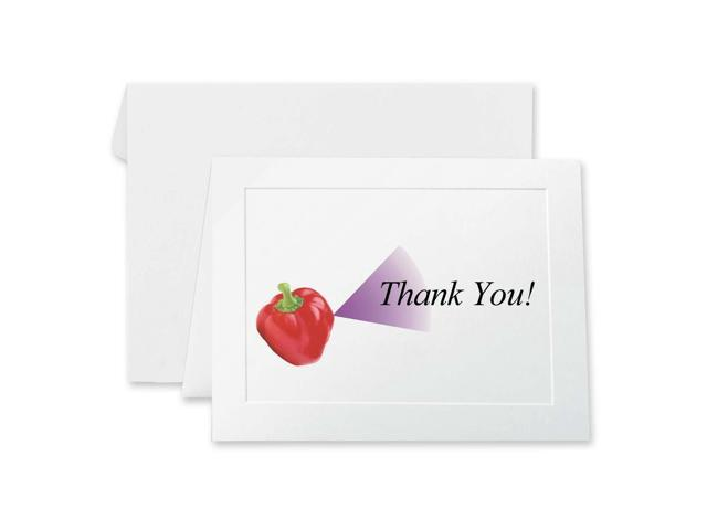 First Base Overtures Note Card