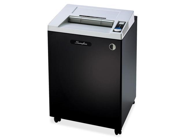 Swingline CX22-44 Paper/CD Shredder