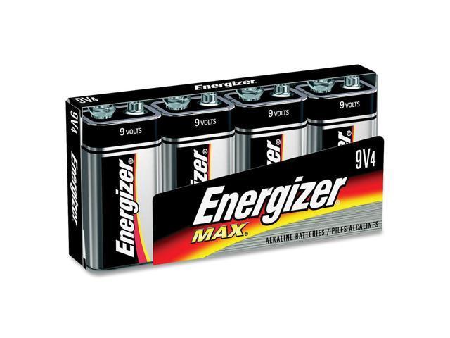Energizer MAX General Purpose Battery