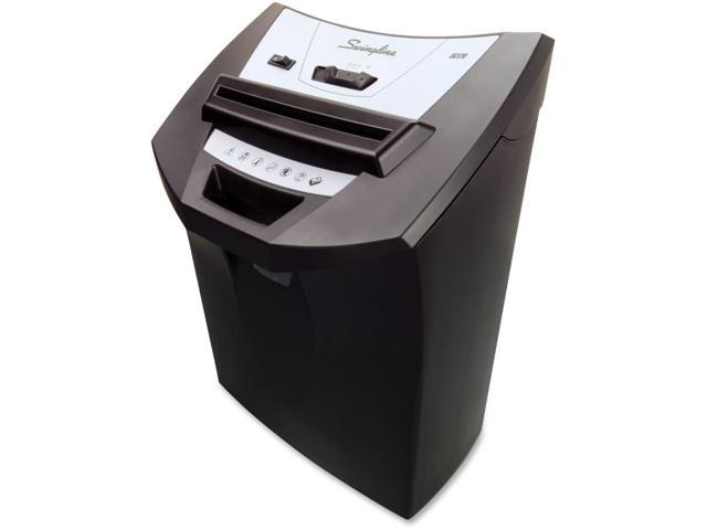 Swingline SC170 Personal Shredder