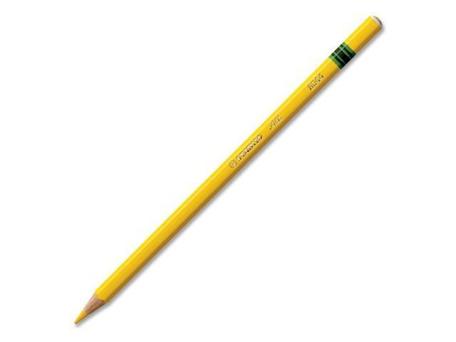 Schwan-STABILO All-Surface Water-soluble Pencil