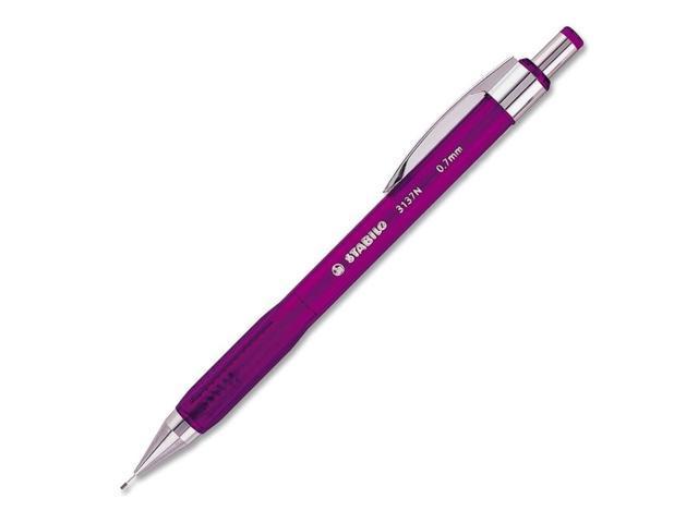 Schwan-STABILO Retractable Mechanical Pencil