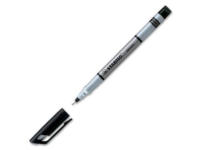 Schwan-STABILO Fineliner Sensor Pen