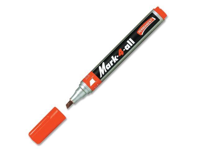 Schwan-STABILO Mark-4-All Permanent Marker