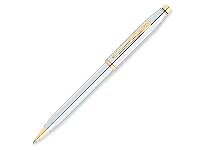 Cross Century II Medalist Ballpoint Pen