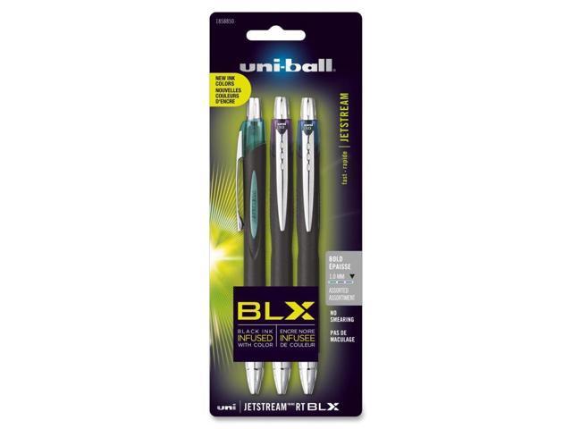 Uni-Ball Jetstream RT Pen