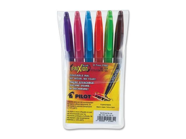 FriXion Rollerball Pen