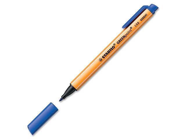 Schwan-STABILO GREENpoint Porous Point Pen