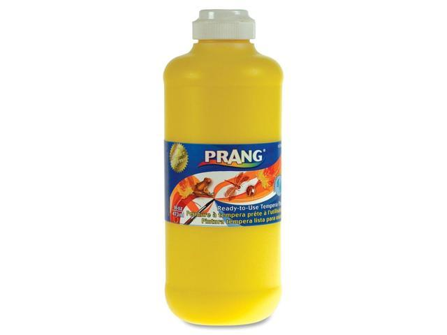 Dixon Prang Washable Paint