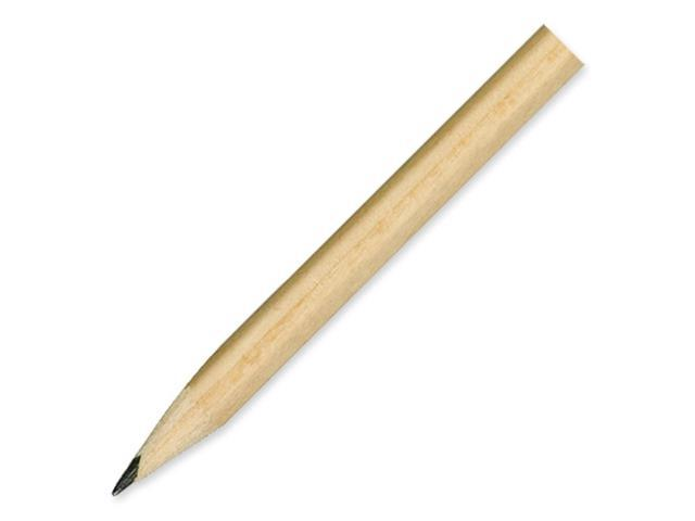 Dixon Enviro Stiks Golf Pencil