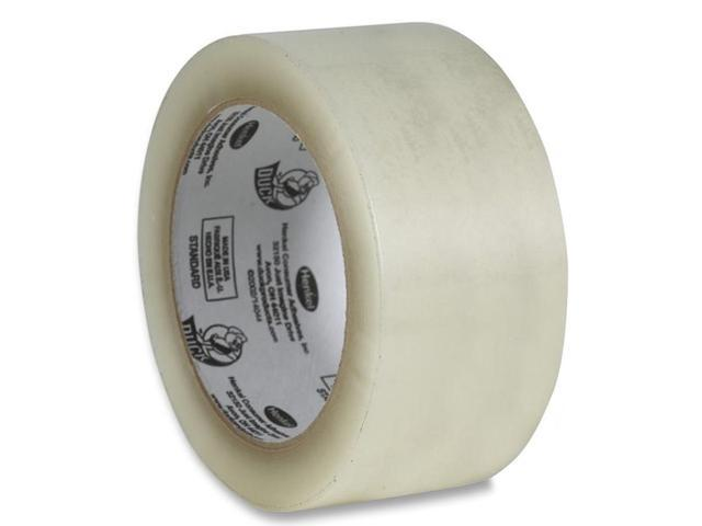 Henkel Standard Packaging Tape