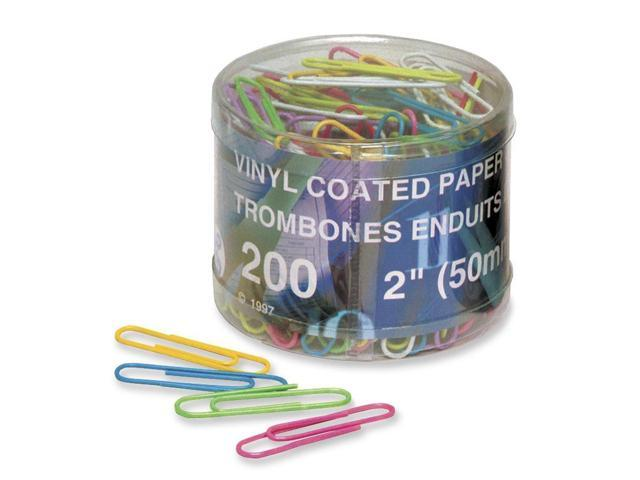 Acme United Paper Clip