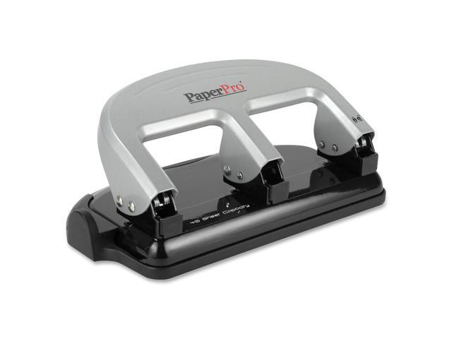 Accentra Traditional 3-Hole Punch