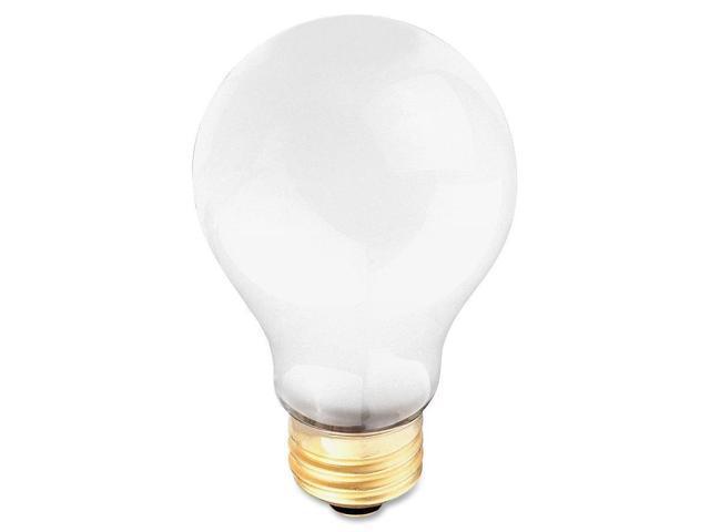 Catalina Lighting 100 Watt Incandescent Bulb