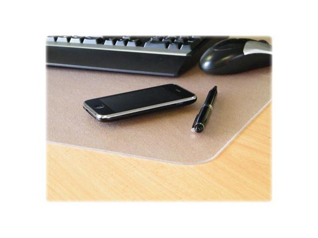 Floortex Desk Pad