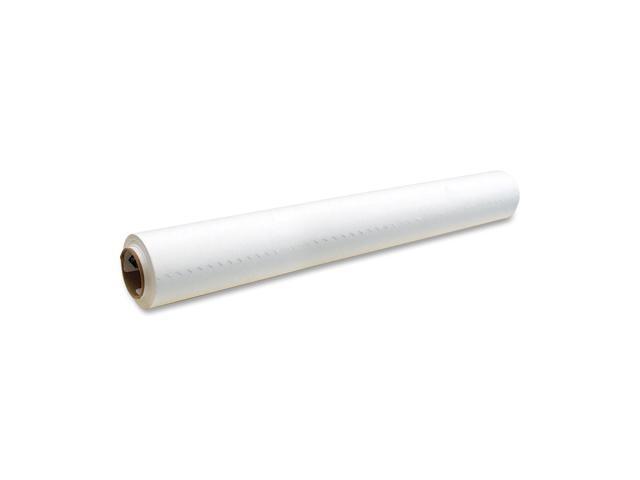 Bienfang Sketching/Tracing Paper Roll