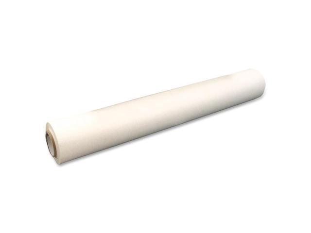 Bienfang Parchment Tracing Paper Roll