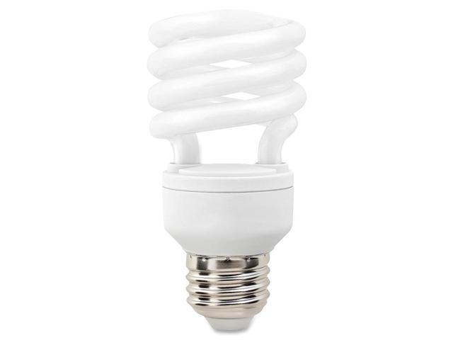 Evolution Lighting Fluorescent Bulb