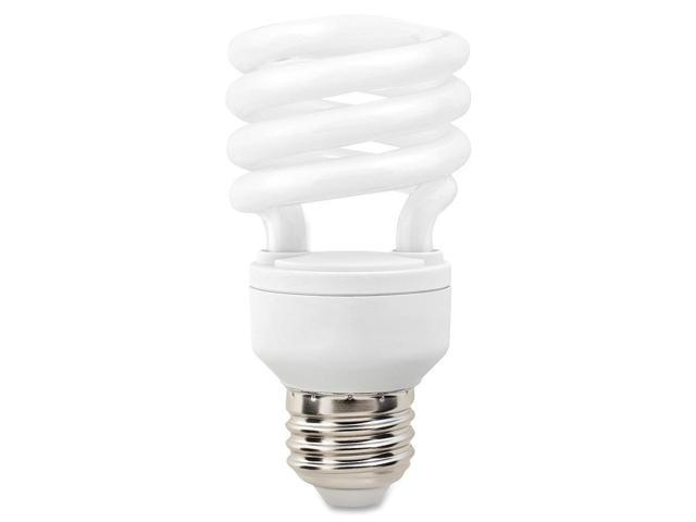 Evolution Lighting Fluorescent Bulb