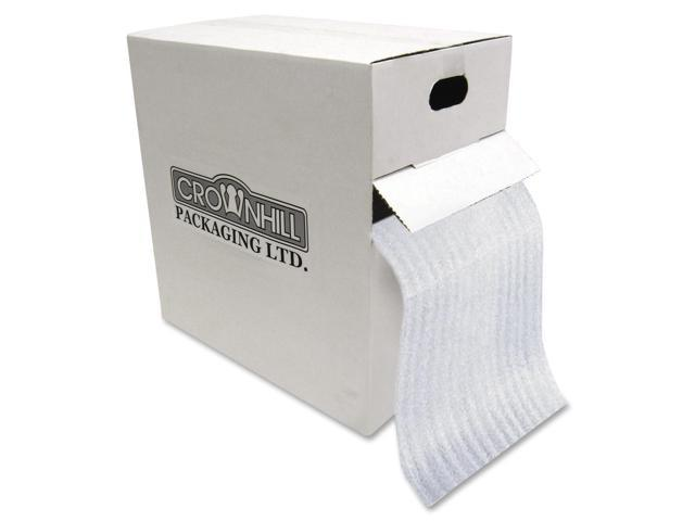 Crownhill Packing Foam