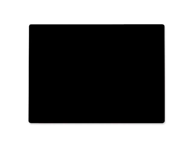 Nova SSMCLAS001 Classic Desk Pad