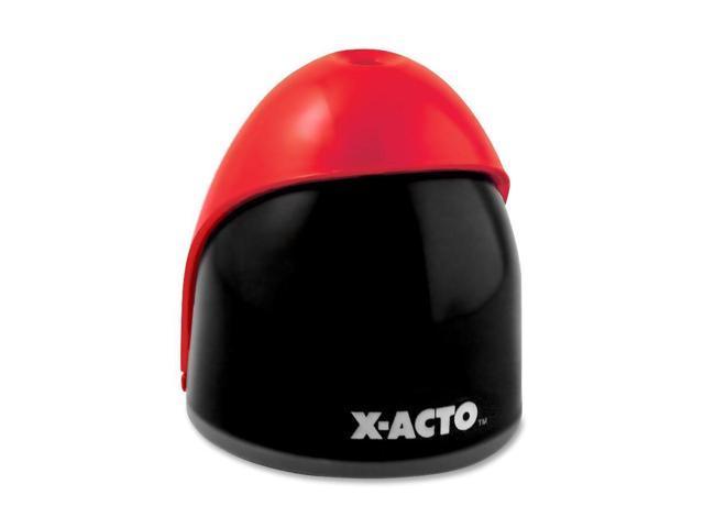 X-Acto X-Acto Mini Dome Pencil Sharpener