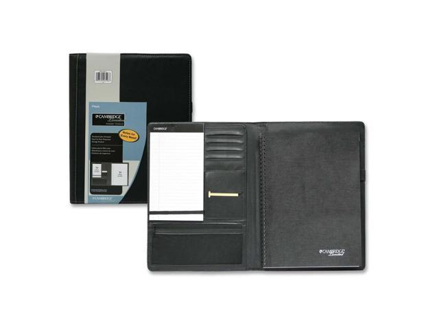 Hilroy Limited Notetaker Notebook