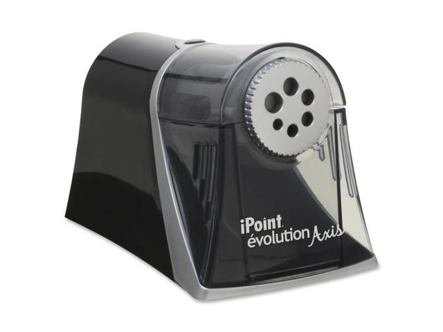 Acme United iPoint Evolution Axis Pencil Sharpener
