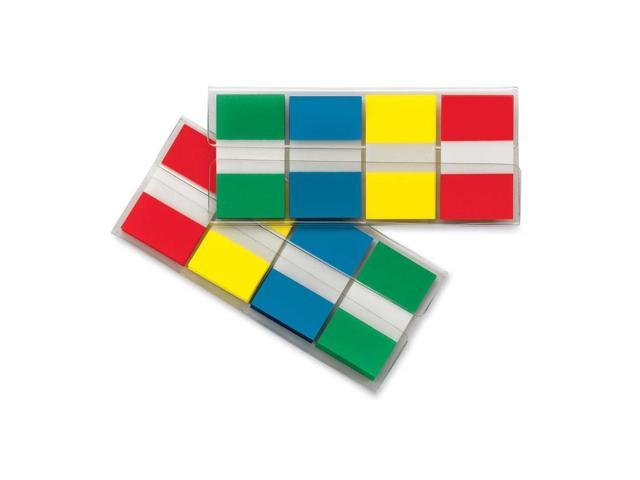 Post-it Standard Colors Portable Flag