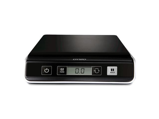 Dymo M10 Digital USB Postal Scale