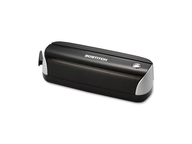 Stanley-Bostitch Electric Hole Punch