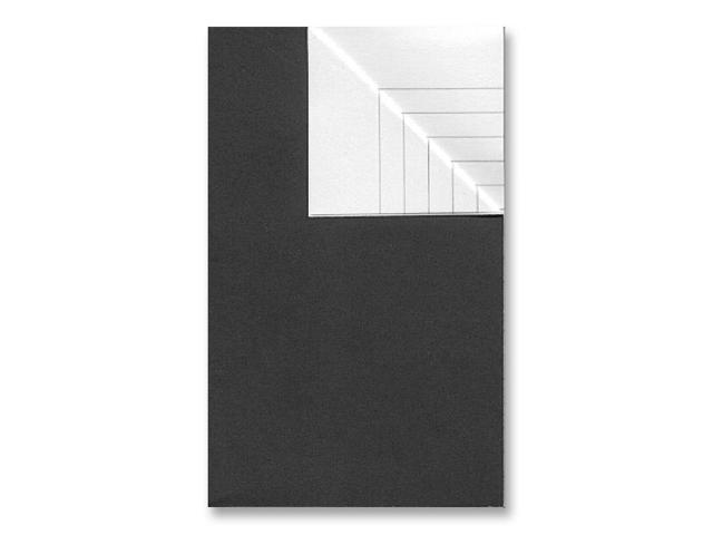 Hilroy 42370 Notebook