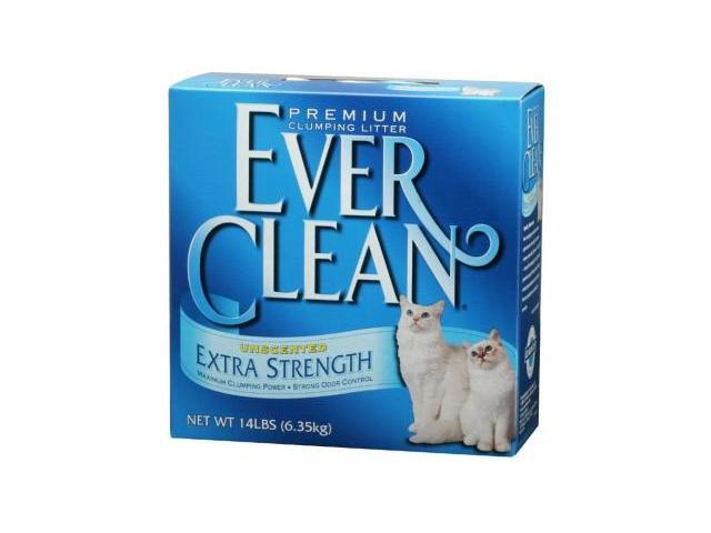 Ever Clean Extra Strength Unscented Cat Litter  Neweggcom. Child Tutoring Services I Health Technologies. Discount Auto Insurance Florida. Community College In Fort Lauderdale. Wireless Internet Firewall Buy My House Quick. Bankruptcy Attorneys Tulsa Ok. Picture Test Psychology Delivery Route Mapping. How Many Years Does It Take To Become A Chiropractor. How Do I Become A Game Designer