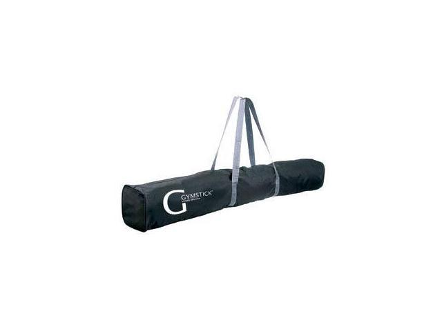 "Gymstick â""¢ Team Bags-Small"