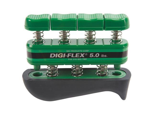 Hand and Finger Exerciser by Digi-Flex®-5 LB