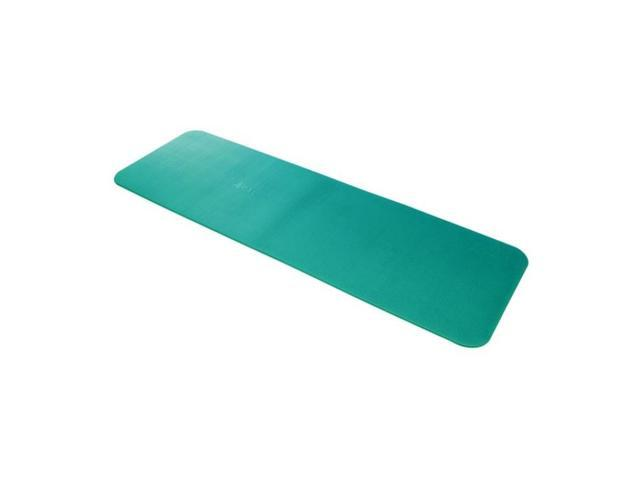 Fitline Fitness Mat - 10 MM Thick-Blue