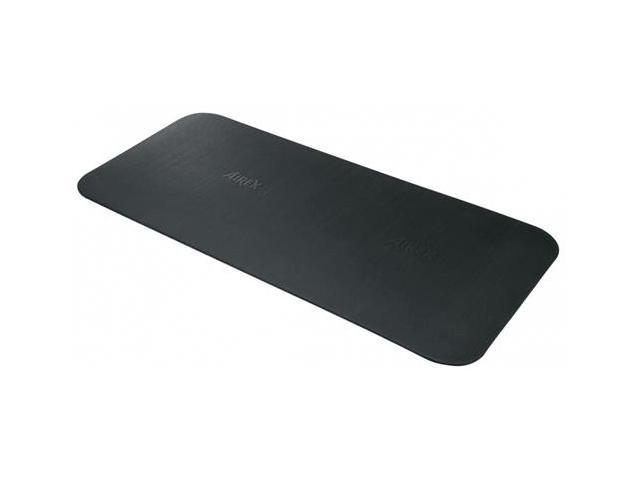 Fitline Fitness Mat - 10 MM Thick-Black