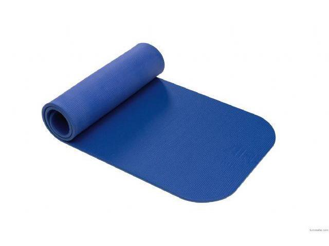 Fitness Mats - 15 MM Thick