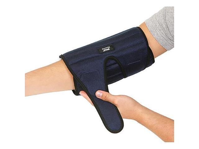 IMAK® Elbow Support for PM