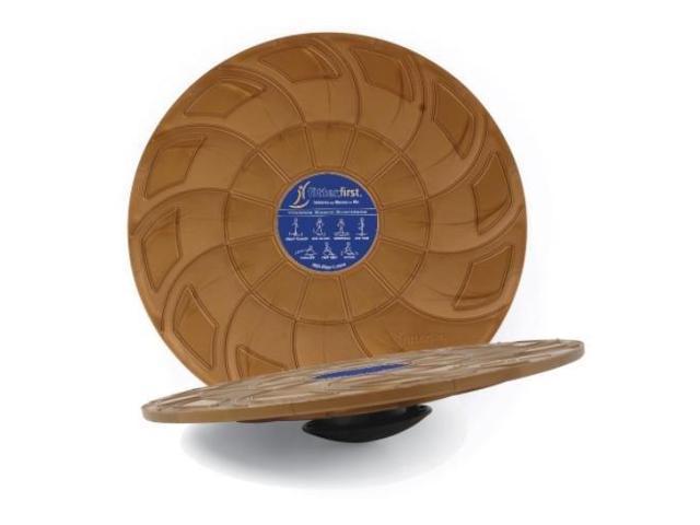 Classic Balance Board